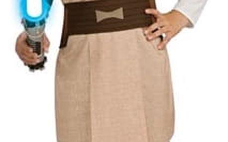 Star Wars - Obi Wan-Kenobi