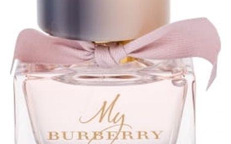 Burberry My Burberry Blush 50 ml parfémovaná voda pro ženy