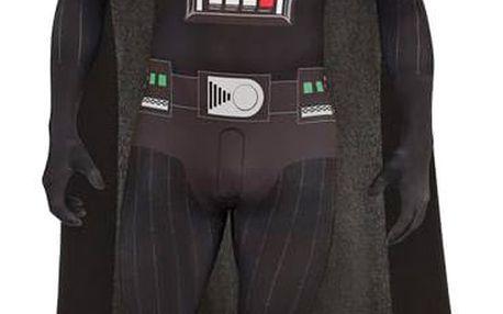 2nd Skin Darth Vader kostým