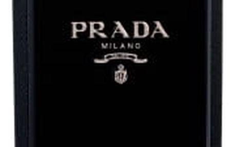 Prada L´Homme Intense 100 ml parfémovaná voda pro muže