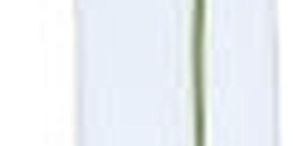 KENZO Flower By Kenzo 100 ml parfémovaná voda pro ženy