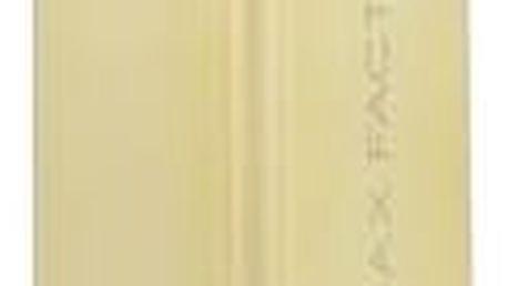 Max Factor Colour Elixir 4,8 g rtěnka 610 Angel Pink W