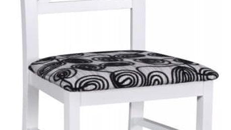 Jídelní židle STRAKOŠ DM22