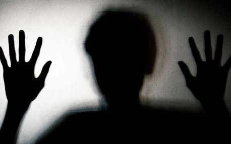 Sirotčinec: Strašidelná únikovka pro 2-6 hráčů