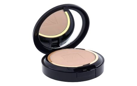 Estée Lauder Double Wear Stay In Place Powder Makeup SPF10 12 g makeup pro ženy 2C2 Pale Almond