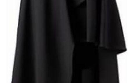 Sukně v gothic stylu