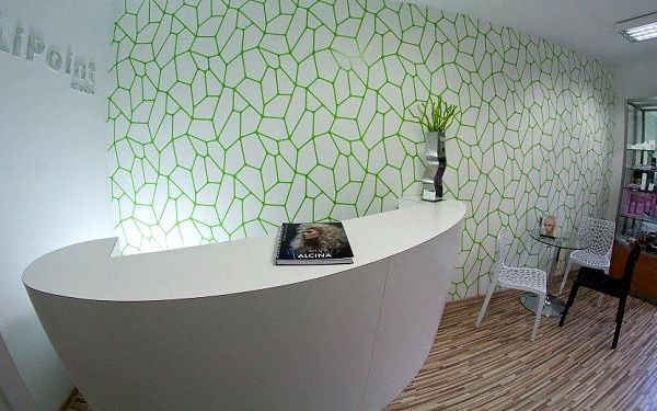LiPoint Studio Brno