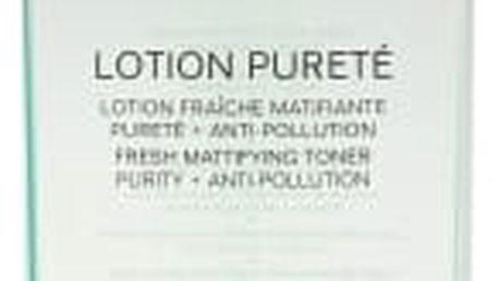 Chanel Lotion Pureté 200 ml čisticí voda pro ženy