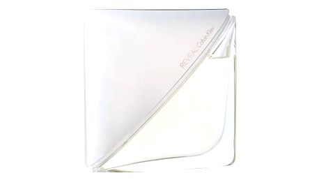 Calvin Klein Reveal 100 ml EDP W