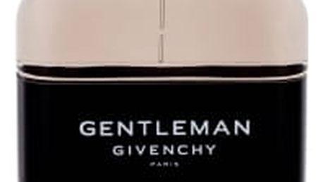 Givenchy Gentleman 2017 100 ml toaletní voda pro muže