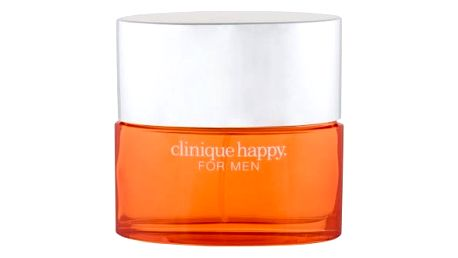 Clinique Happy For Men 50 ml kolínská voda pro muže