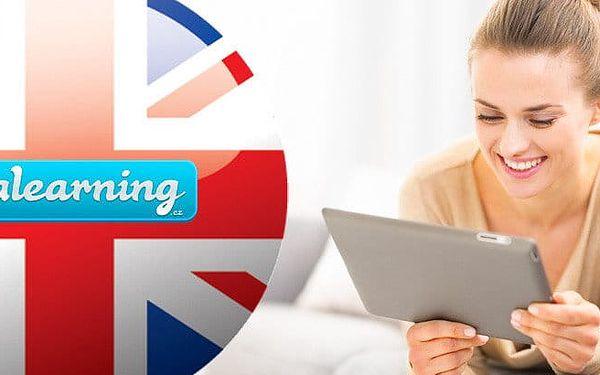 Tea-Learning-cz