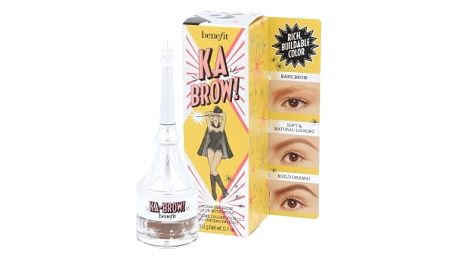 Benefit ka-Brow! 3 g úprava obočí pro ženy 03 Medium