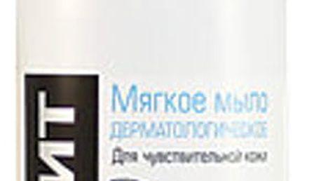 TML Frattinv Šungit neutrální dermatologické mýdlo na citlivou pokožku 300 ml