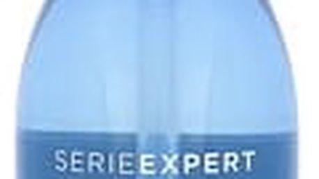 L´Oréal Professionnel Série Expert Sensi Balance 500 ml šampon W