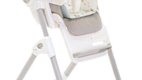 JOIE Dětská židlička Mimzy LX – Little World