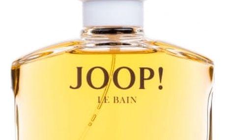 JOOP! Le Bain 75 ml parfémovaná voda poškozená krabička pro ženy