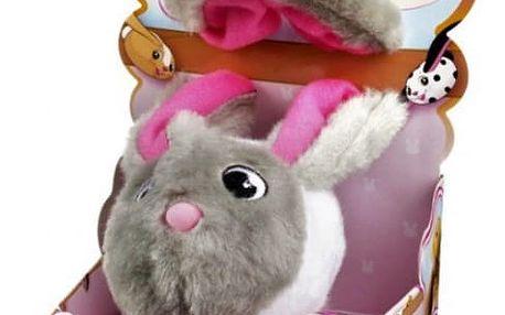Králíček s magnety Bunnies