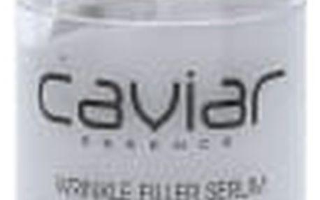 Diet Esthetic Caviar Essence Wrinkle Filler Serum 30 ml pleťové sérum proti vráskám pro ženy