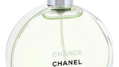 Chanel Chance Eau Fraiche 35 ml EDT W