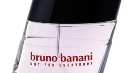 Bruno Banani Pure Man 30 ml toaletní voda pro muže