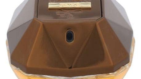 Paco Rabanne Lady Million Prive 50 ml parfémovaná voda pro ženy