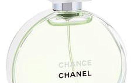 Chanel Chance Eau Fraîche 35 ml EDT W