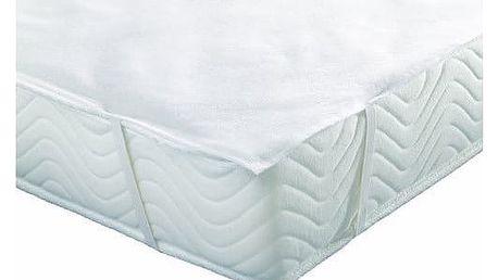 Ariatex Nepropustný chránič matrace Waterproof, 180 x 200 cm