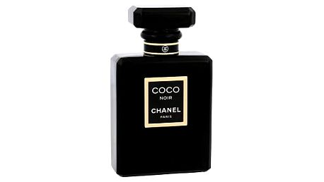 Chanel Coco Noir 50 ml EDP W