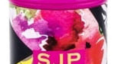 Sarah Jessica Parker SJP NYC 100 ml parfémovaná voda pro ženy