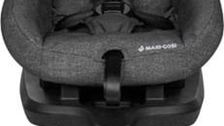 MAXI-COSI Autosedačka TobiFix (9-18kg) - Nomad black 2018
