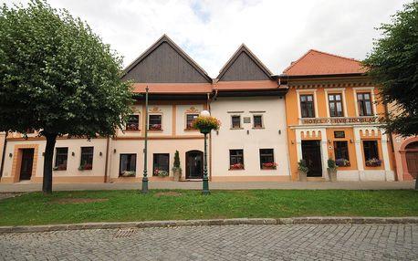 Vysoké Tatry: Hotel Hviezdoslav