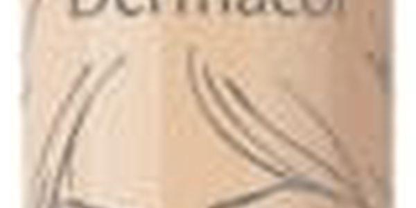 Dermacol Wake & Makeup SPF15 30 ml makeup pro ženy 2
