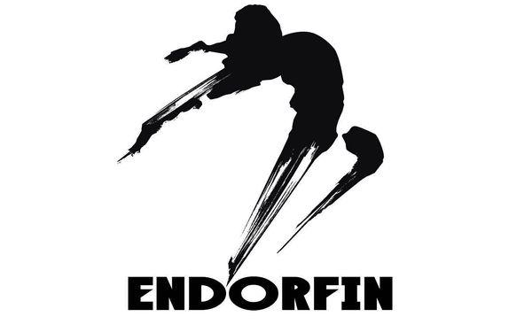 Endorfin World s.r.o.