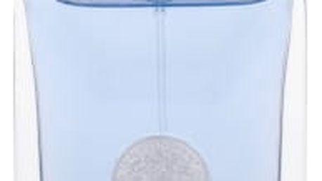 Versace Pour Homme 50 ml toaletní voda pro muže