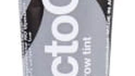 RefectoCil Eyelash And Eyebrow Tint 15 ml péče o řasy a obočí pro ženy 1 Pure Black
