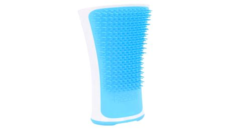 Tangle Teezer Aqua Splash 1 ks kartáč na vlasy Blue W