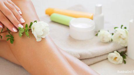 Kosmetika z růží: micelární voda i krémy s Q10