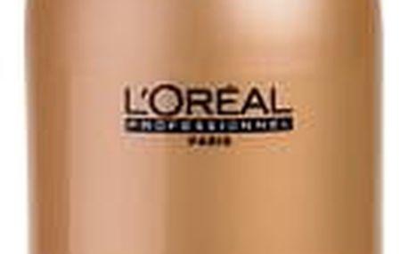 L´Oréal Professionnel Série Expert Nutrifier 1500 ml šampon W