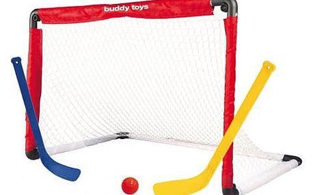 Buddy Toys BOT 3120