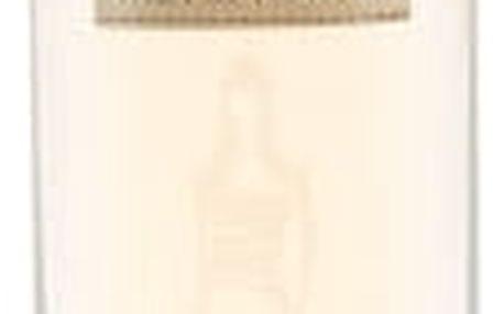 Naomi Campbell Prêt à Porter 50 ml toaletní voda tester pro ženy