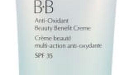 Estée Lauder DayWear SPF35 30 ml bb krém pro ženy 01 Light
