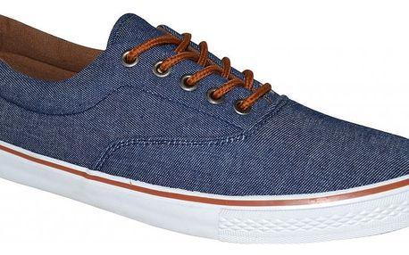 Pánské módní boty Loap