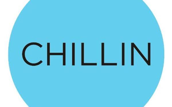 Salon Chillin
