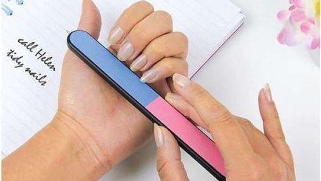 Manikúrní pero