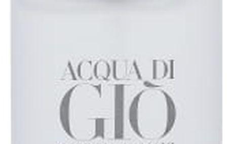Giorgio Armani Acqua di Gio Pour Homme 30 ml toaletní voda pro muže
