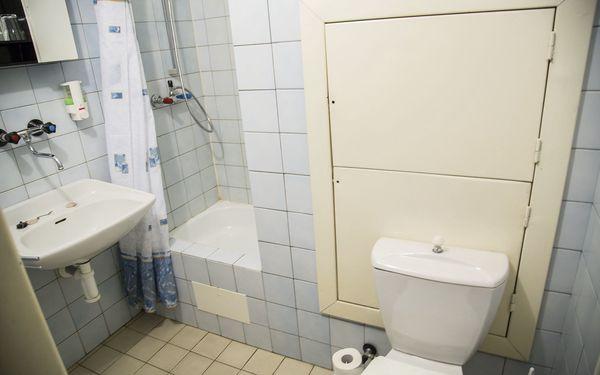 Kramářův Zámek s polopenzí i saunou: dovolená s atmosférou 1. republiky2