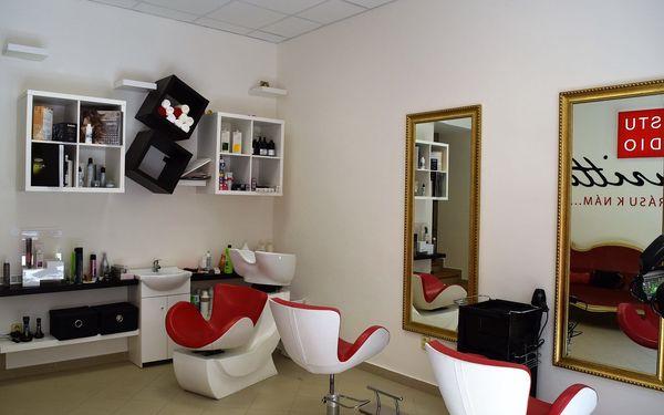 Studio Lauritta