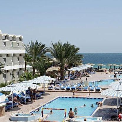 Empire Beach - Egypt, Hurghada