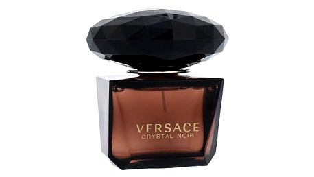 Versace Crystal Noir 90 ml EDP W